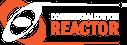 commercializationreactor.com